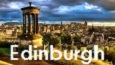 Edinburgh DSLR Photography Courses