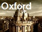 Oxford DSLR Photography Courses