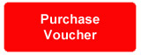 Purchase a photography voucher button